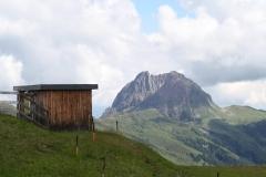 Neukirchen-055-Berglandschap-met-hut