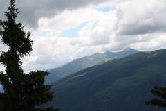 Neukirchen-064-Berglandschap