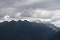 Neukirchen-095-Bergtoppen
