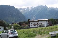 Neukirchen-144-Berglandschap