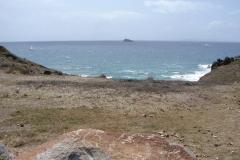 St.-Maarten-0320-Vergezicht-op-zee