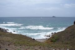 St.-Maarten-0323-Vergezicht-op-zee