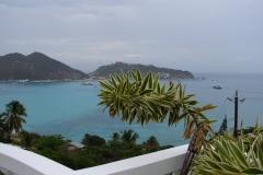 St.-Maarten-037-Het-uitzicht