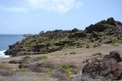 St.-Maarten-0370-Rotsachtig-landschap