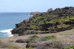 St.-Maarten-0371-Rotsachtig-landschap