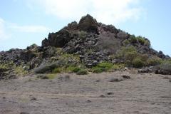 St.-Maarten-0373-Rotsachtig-landschap