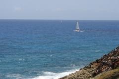 St.-Maarten-0392-Zeezeilen