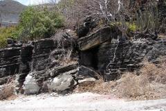 St.-Maarten-0421-Rotsformatie