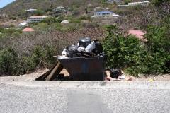 St.-Maarten-0428-Rommel-in-container