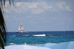 St.-Maarten-0698-Strand-bij-Mr-Busbys