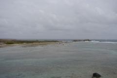 St.-Maarten-073-Natuurreservaat