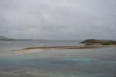 St.-Maarten-074-Natuurreservaat