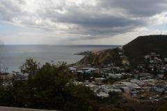 St.-Maarten-0758-Overzichtsfoto-vanuit-de-rijdende-auto