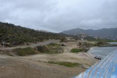 St.-Maarten-078-Natuurreservaat