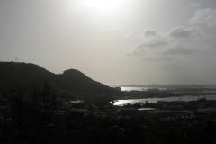 St.-Maarten-1024-Zonsondergang