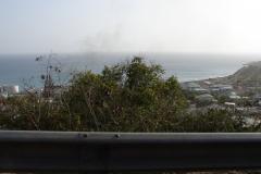 St.-Maarten-1026-Over-de-reling