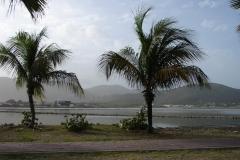 St.-Maarten-1181-Philipsburg-Salt-Lakes