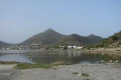 St.-Maarten-1183-Philipsburg-Salt-Lakes