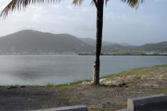 St.-Maarten-1187-Philipsburg-Salt-Lakes