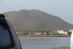 St.-Maarten-1188-Philipsburg-Salt-Lakes