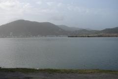 St.-Maarten-1189-Philipsburg-Salt-Lakes