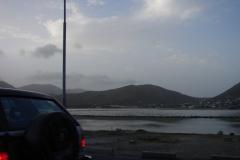 St.-Maarten-1199-Philipsburg-Salt-Lakes