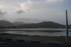St.-Maarten-1200-Philipsburg-Salt-Lakes