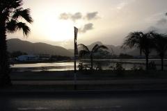 St.-Maarten-1202-Philipsburg-Zonsondergang