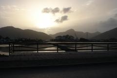 St.-Maarten-1203-Philipsburg-Zonsondergang