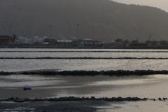 St.-Maarten-1211-Philipsburg-Salt-Lakes