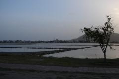 St.-Maarten-1212-Philipsburg-Salt-Lakes