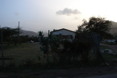 St.-Maarten-1222-Invallende-duisternis