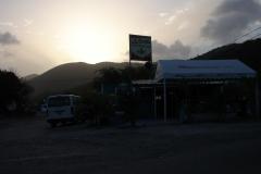 St.-Maarten-1224-Invallende-duisternis