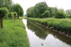 Daniken-047-Geleenbeek