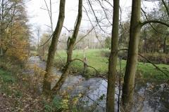 Engwegen-066-De-Geul