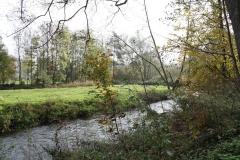 Engwegen-069-De-Geul