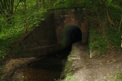 Eys-Eyserbeek-7-onder-spoor-door-bij-Waterwingebied-Roodborn