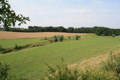 Eys-e.o.-126-Stroomgebied-Eyserbeek