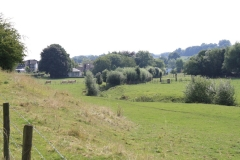 Eys-e.o.-128-Stroomgebied-Eyserbeek