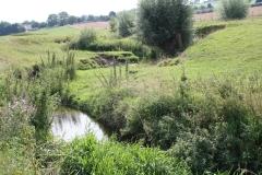 Eys-e.o.-132-Stroomgebied-Eyserbeek