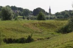 Eys-e.o.-136-Stroomgebied-Eyserbeek-met-kerk