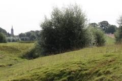 Eys-e.o.-137-Stroomgebied-Eyserbeek