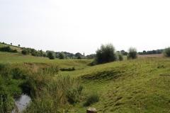 Eys-e.o.-138-Stroomgebied-Eyserbeek