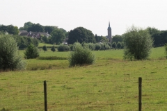 Eys-e.o.-141-Stroomgebied-Eyserbeek