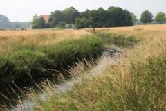 Sweijkhuizen-024-De-Geleenbeek