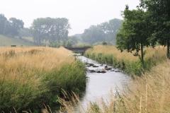 Sweijkhuizen-025-De-Geleenbeek