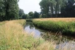 Sweijkhuizen-026-De-Geleenbeek