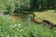 Thull-025-Geleenbeek
