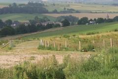 Eyserheide-Regenwaterbuffer-Kromhagerweg-3