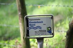 Houthem-en-omgeving-077-Bord-Regenwaterbuffer-Kloosterbosch-Noord